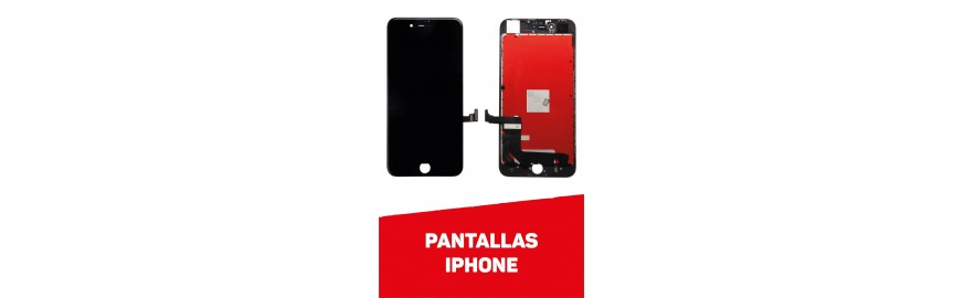 REPUESTOS IPHONE 8/8PLUS